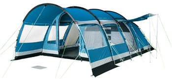 best sneakers b205b 6962a Outwell Sun Valley 6 Tunnel Tent (2008) | CampingWorld.co.uk