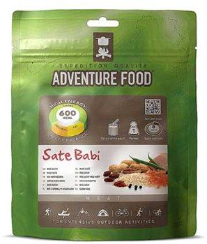 Trekmates Adventure Food - Rice Satay