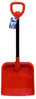 PMS Heavy Duty Snow Shovel