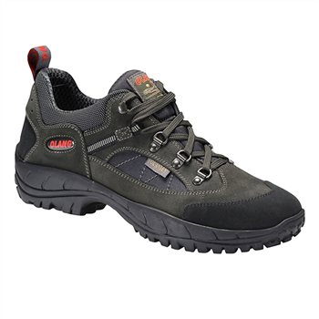 Olang Pieve Tex Trekking Shoe