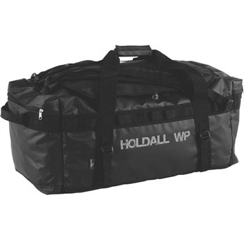 Easy Camp HoldAll WP
