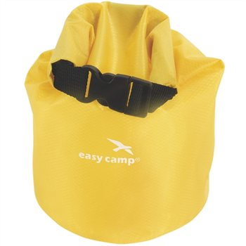 Easy Camp Small Dry Pack  - Click to view a larger image