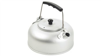 Easy Camp Compact 0.8 Litre Kettle
