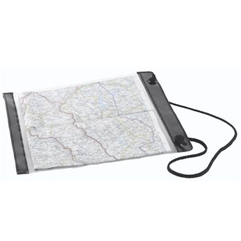 Easy Camp Map Holder 2019  - Click to view a larger image