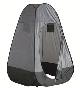 Gelert Pop Up Utility Tent 2013 - Click to view a larger image  sc 1 st  C&ing World & Gelert Pop Up Utility Tent 2013 | CampingWorld.co.uk