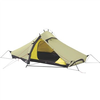 Robens Starlight 2 Trail Tent 2013 - Click to view a larger image