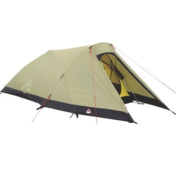 Robens Viper 2 Trail Tent 2013  - Click to view a larger image