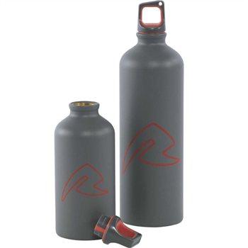 Robens Flask Alloy