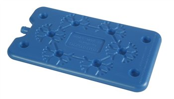 Kampa Ice Pack Freezer Board  - Click to view a larger image