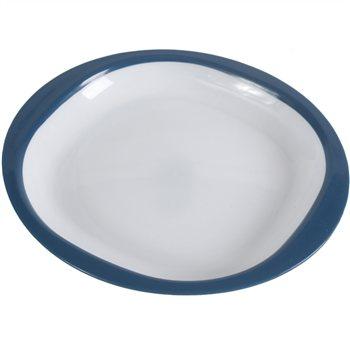 Kampa Dometic Side Plate 2019