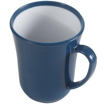Kampa Mug