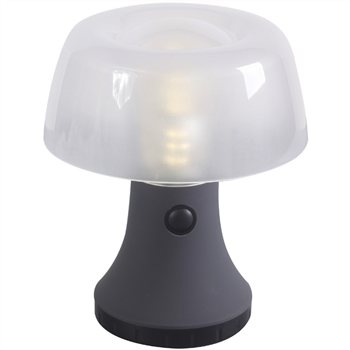 Kampa Sophie Table Lamp  - Click to view a larger image