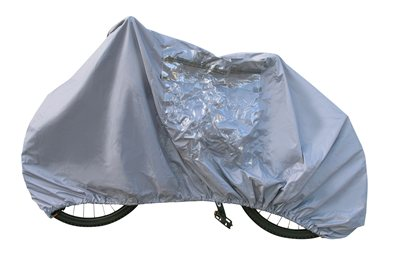 Kampa Bike Cover  - Click to view a larger image
