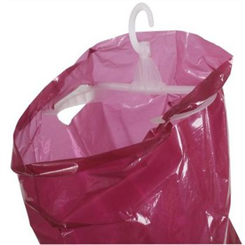 Kampa Dometic Rubbish Bag Holder  - Click to view a larger image