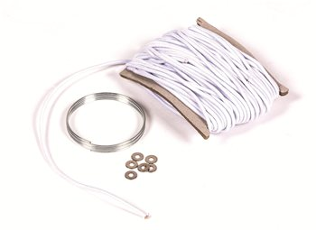 Kampa Shock Cord Replacement Kit