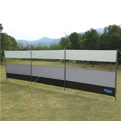 Kampa Dometic Windbreak  - Click to view a larger image