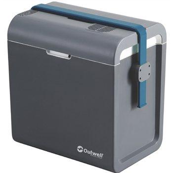 Outwell ECOcool 24L 12v Coolbox