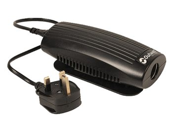 Outwell ECOcool AC/DC Adaptor