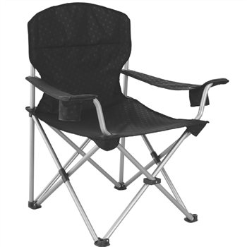 Outwell Catamarca Arm Chair XL   - Click to view a larger image