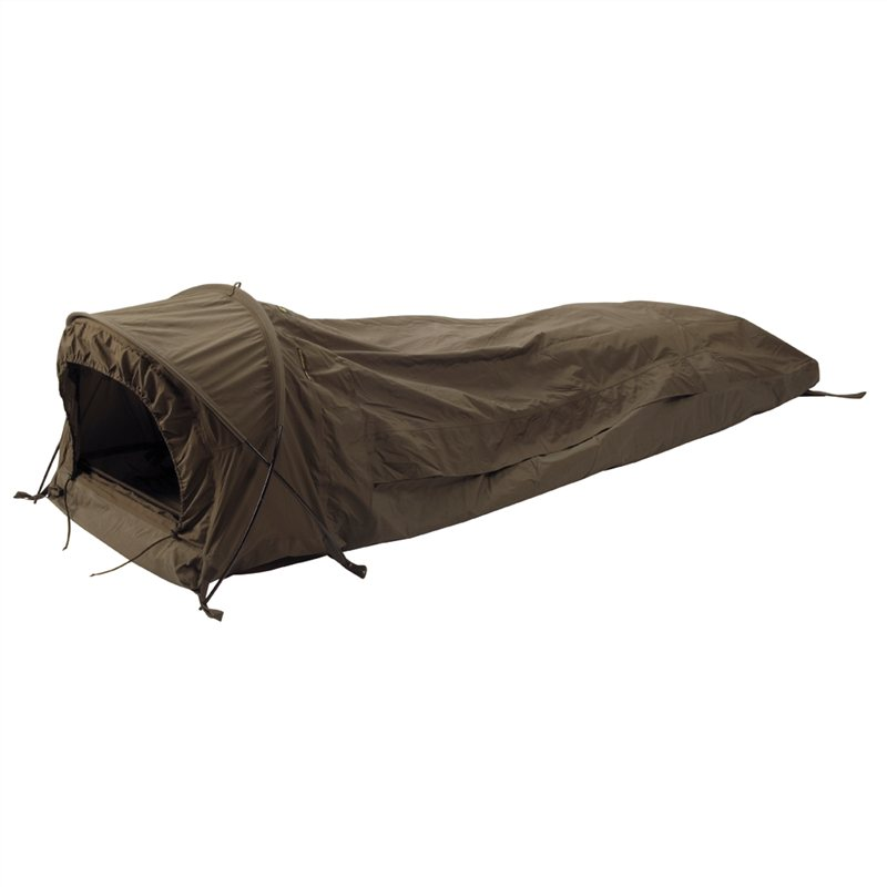 Carinthia Observer Plus Gore-Tex® Bivi Bag - Click to view a larger image  sc 1 st  C&ing World : bivi tents - memphite.com