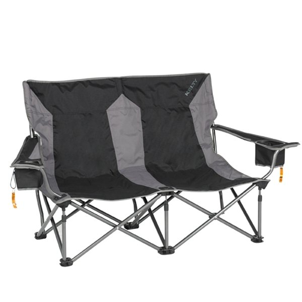 Kelty Low Love Chair For 2 - Click to view a larger image 512d3426cd7d8