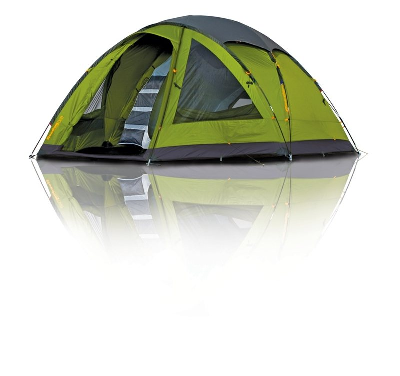 Zempire Drift Dome Tent