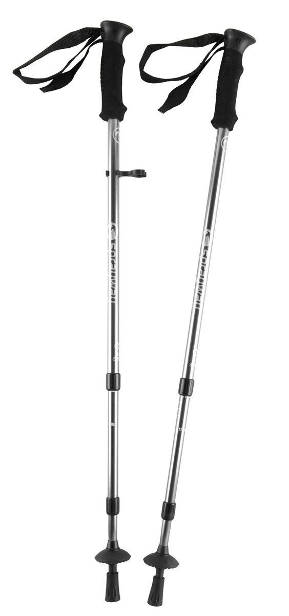 Sprayway Glencoe Walking Poles  1