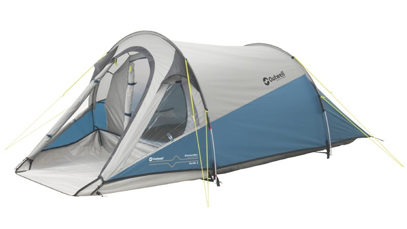 Study Outwell Tents Reviews To Find Best In 2017 Because  sc 1 st  Best Tent 2017 & Outwell Tent Collection 2016 - Best Tent 2017