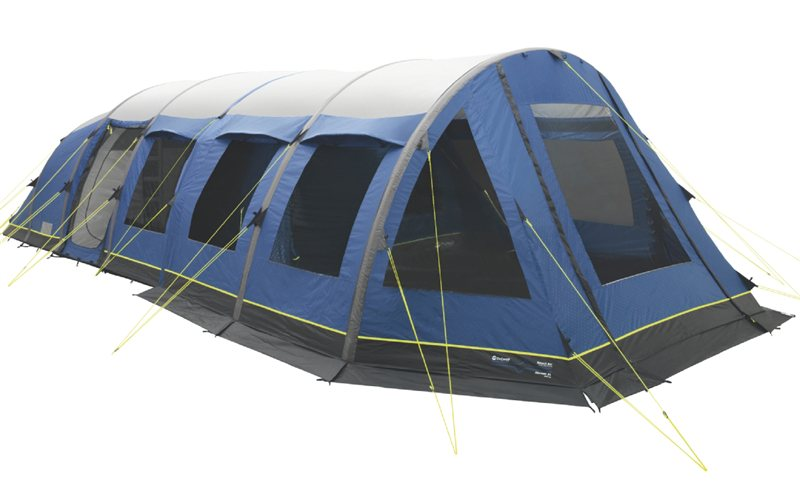 Outwell Hornet L Awning 2015 Smart Air - Click to view a larger image  sc 1 st  C&ing World & Outwell Hornet L Awning 2015 Smart Air   CampingWorld.co.uk