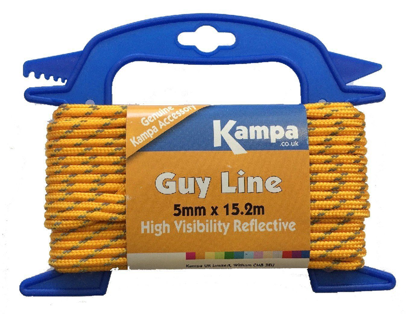 Kampa Dometic Reflective Guyline 2019 1