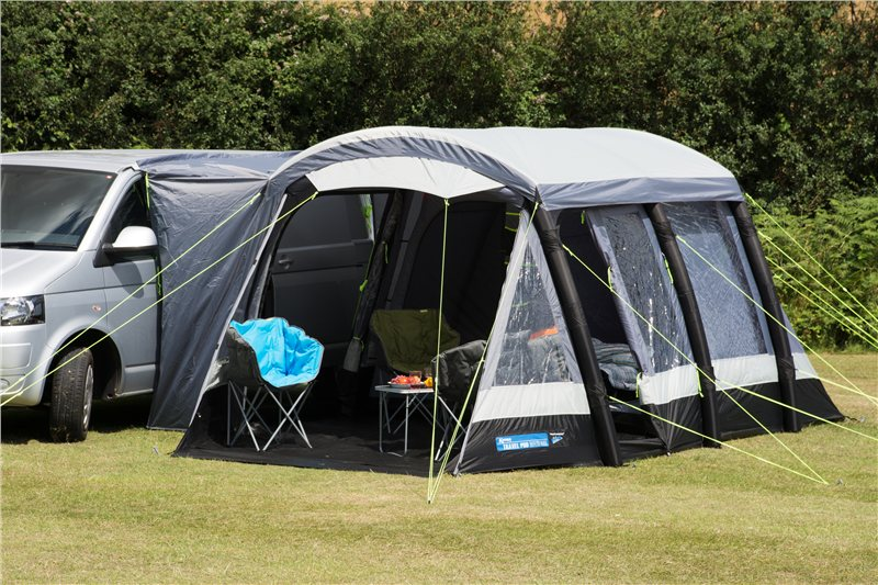 Kampa Travel Air Awning