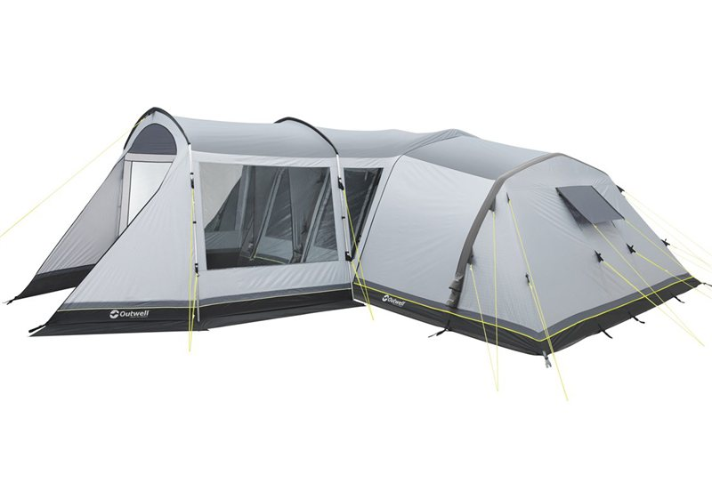 Outwell Universal AC Extension 2016 - Click to view a larger image  sc 1 st  C&ing World & Outwell Universal AC Extension 2016 | CampingWorld.co.uk
