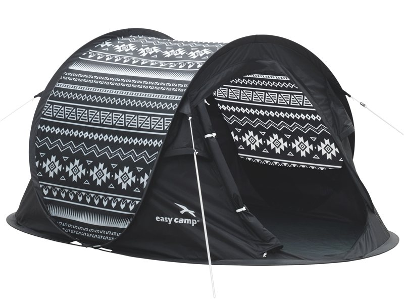 Easy C& Antic Pop Up Tent 2017 - Click to view a larger image  sc 1 st  C&ing World & Easy Camp Antic Pop Up Tent 2017 | CampingWorld.co.uk