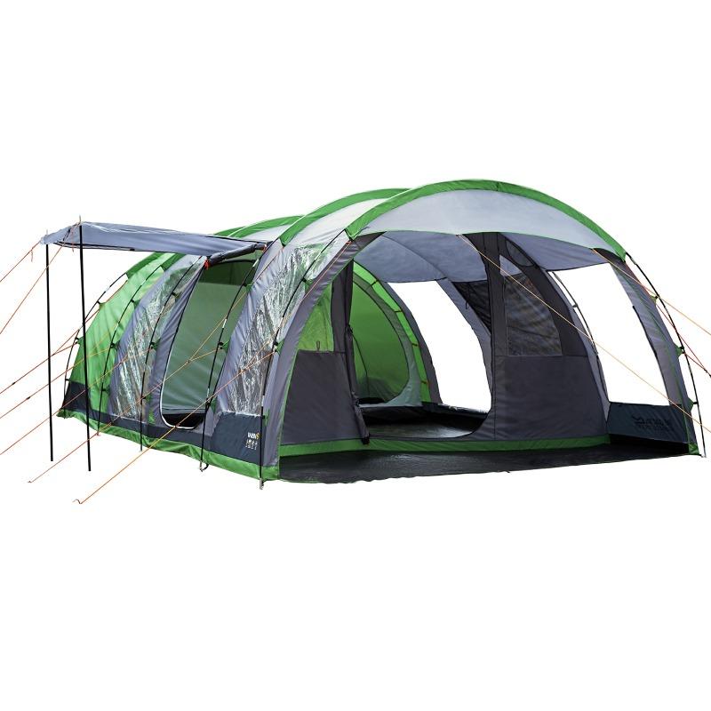 Regatta Vanern 6 Tent 2017 - Click to view a larger image  sc 1 st  C&ing World & Regatta Vanern 6 Tent 2017 | CampingWorld.co.uk