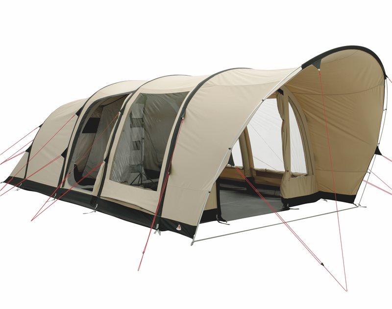 Robens Woodview 600 Air Tent 2021 £1399.99
