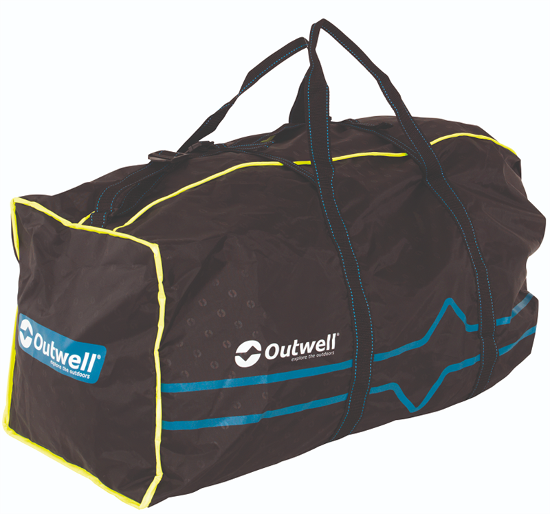 Outwell Tent Carry Bag 1