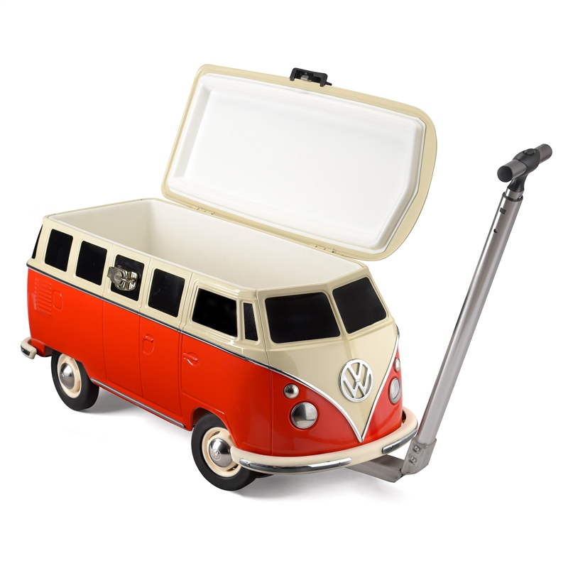 VW Camper Van Cooler Box