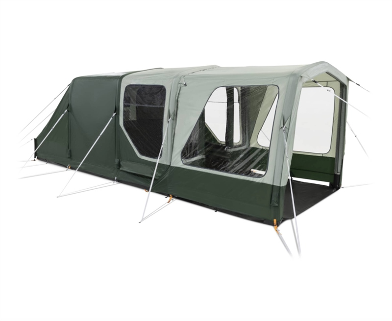 Dometic Boracay FTC 301 Canopy 2021 1