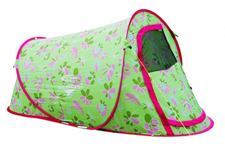 sc 1 st  C&ing World & Who would buy a cheap pop up tent?