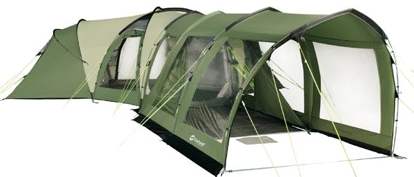 The Camping Forum • View topic - Discontinued accessories!!