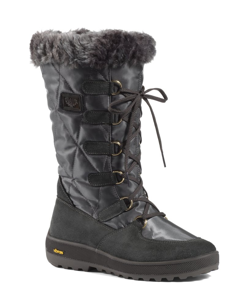 Olang Musica Tex Snow Boots 1