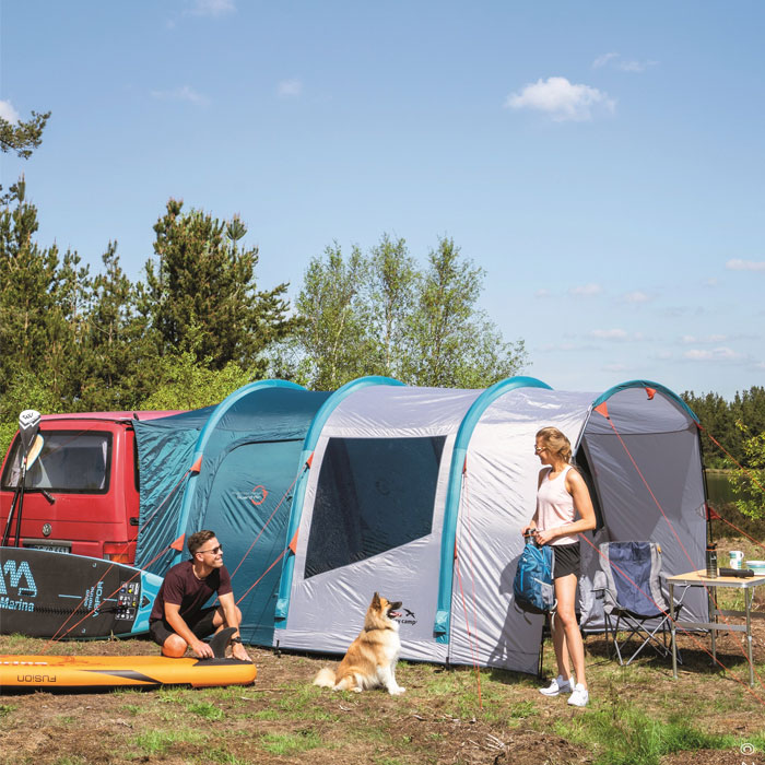 Camping Kitchens Camp Kitchen With Sink Outdoor Camping Kitchens Camping World
