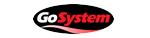 Go Systems