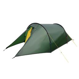 sc 1 st  C&ing World & Terra Nova Tent Range 2017