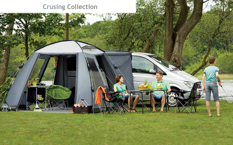 outwell 2016 tent collections camping equipment. Black Bedroom Furniture Sets. Home Design Ideas